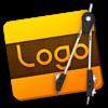 Logoist 3 - Synium Software GmbH