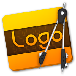 Ícone do app Logoist 3