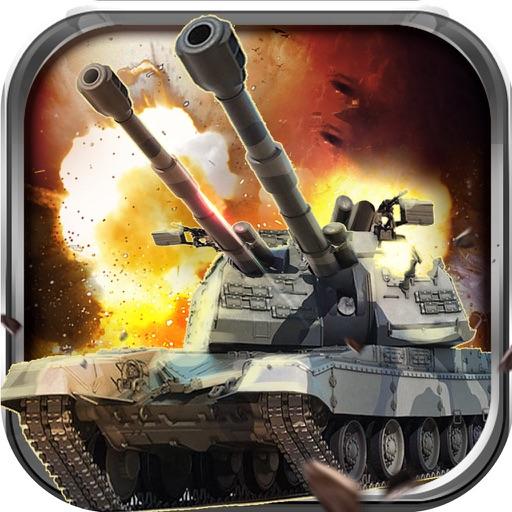 坦克:共和之辉-耀世新生强势回归