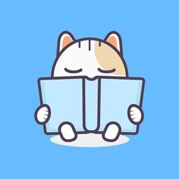 小说阅读大全-追书必备的小说阅读器