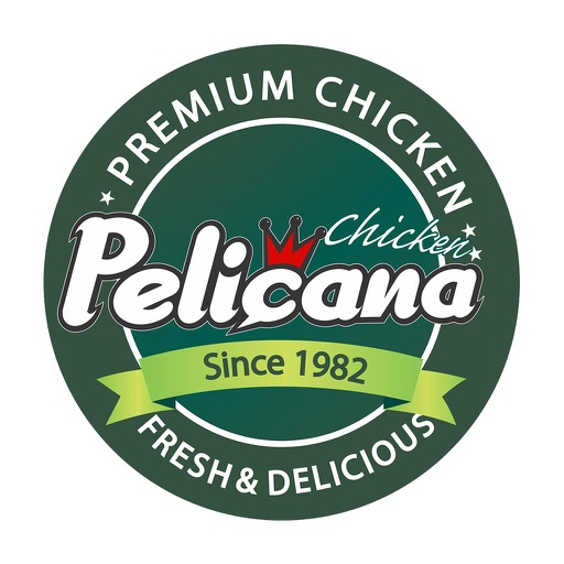 Pelicana Chicken To Go