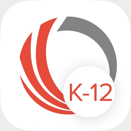 Creatrix K-12