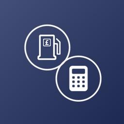 JourneyCalc - Cost Calculator