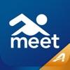 Meet Mobile: Swim Reviews