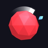 Codes for Planet Slider : Survive! Hack