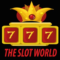 The Slot World