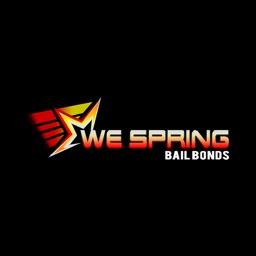 We Spring Bail Bonds