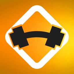 Fitness Pour Perdre du Poids