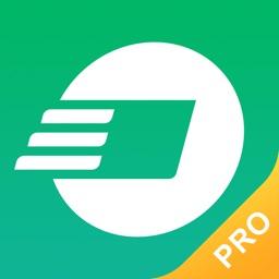 借钱快Pro-最快的贷款神器