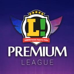 LANCE Premium League