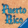 Puerto Rico HD iPad