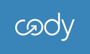 Cody - Fitness Video Training