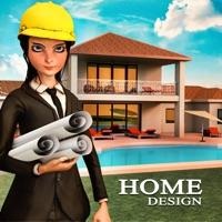 Codes for Home Design Makeover Ideas 3D Hack