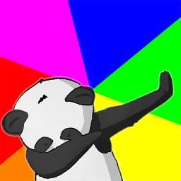 Meme Panda : Meme Generator
