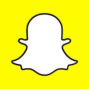 快拍 - Snapchat