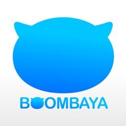 BOOMBAYA Messenger
