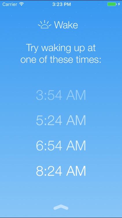 REM Sleep Cycle Pro