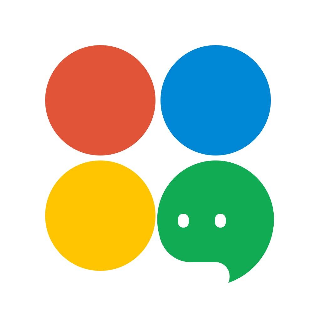 话题圈——聊话题玩社区发直播必备神器