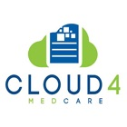 Vein Care Team Cloud4MedCare icon