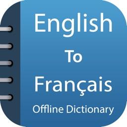 French Dictionary - Translator