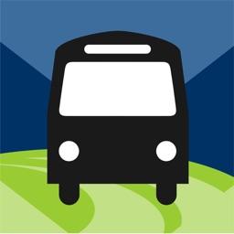 Visalia Transit