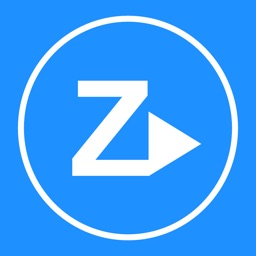 Zip Music - Play MP3 in Zip