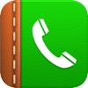 HiTalk - und lokale Anrufe