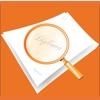 GoScholar for Google Scholar