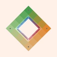 Activities of Pigment Sort