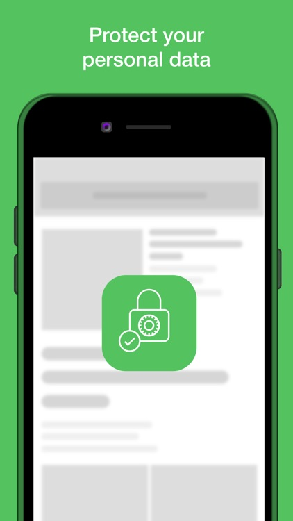 AdGuard Pro - adblock and privacy protection screenshot-3