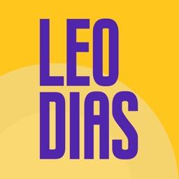 Leo Dias Oficial