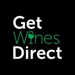 Get Wines Direct