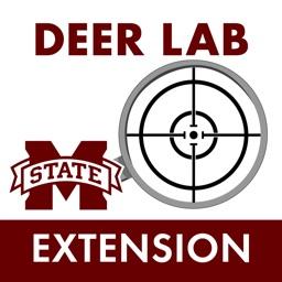MSUES Deer Hunt
