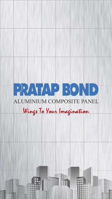 PratapBond   App Price Drops