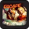 Taha Maddam - Escape - Complete 250 Episodes artwork