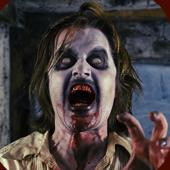 Experiment Z: Zombie Survival