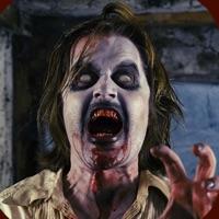 Codes for Experiment Z: Zombie Survival Hack