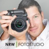 NRW-FOTOSTUDIO