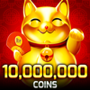 Luck Reach Limited - Slots: Casino Vegas Slot Games artwork