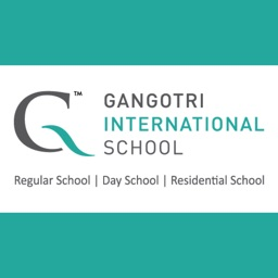 Gangotri International School