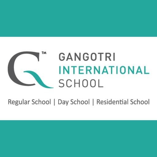 Gangotri International School