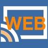 Chromecast 投射网路视频
