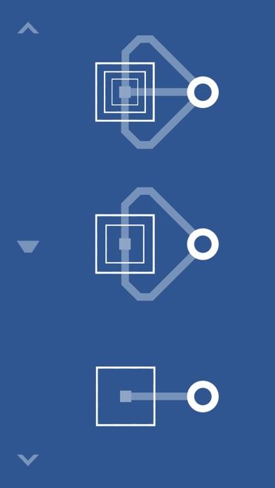 能量电路连接 screenshot