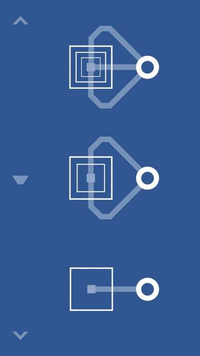 能量电路连接 app image