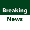 Breaking News - Pakistan