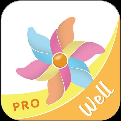 WellMama Postnatal Yoga PRO