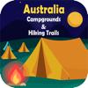 Camps & Trails - Australia