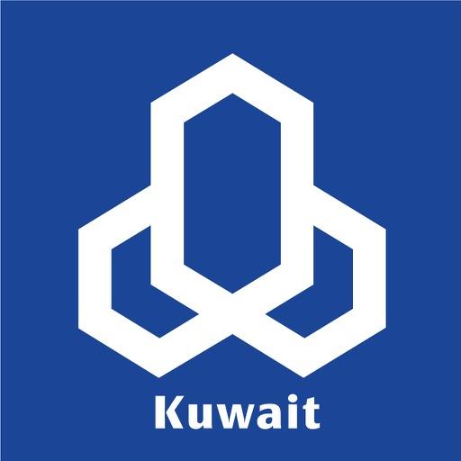 Al Rajhi Bank Kuwait