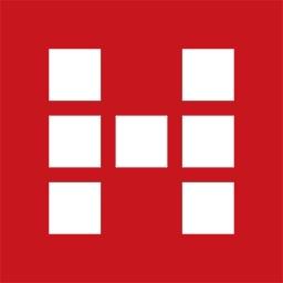 Hopscotch Music Festival 2017
