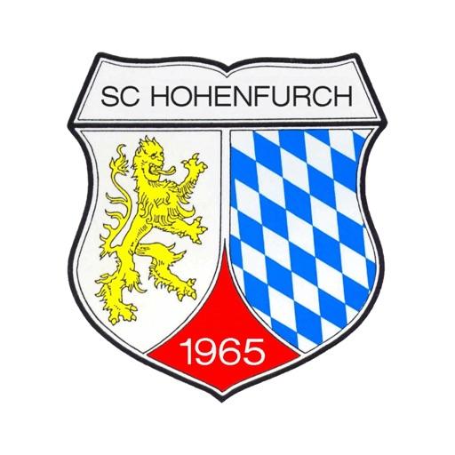 SC Hohenfurch icon